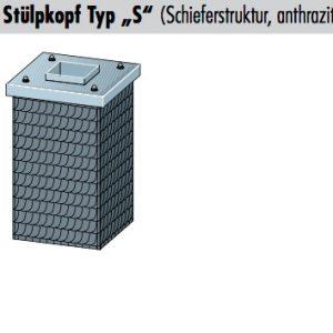 stuelpkopf_1s