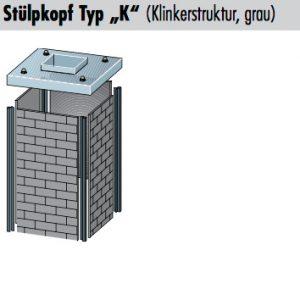 stuelpkopf_2k
