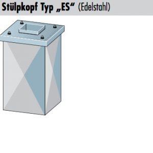 stuelpkopf_3es