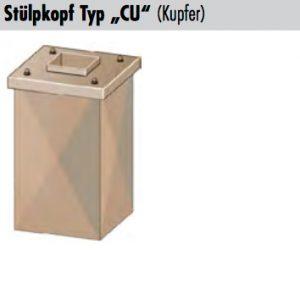 stuelpkopf_4ku