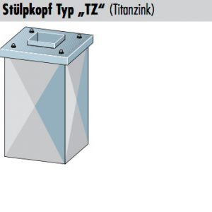 stuelpkopf_5tz